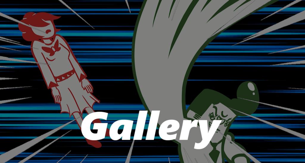 GalleryKeivsJo