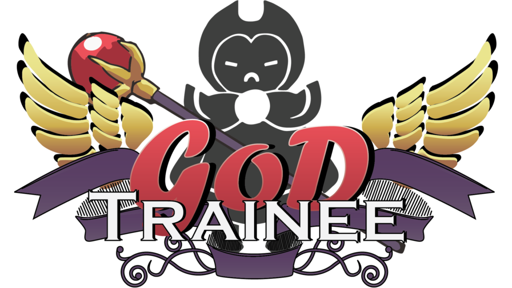 GodTraineeHeader