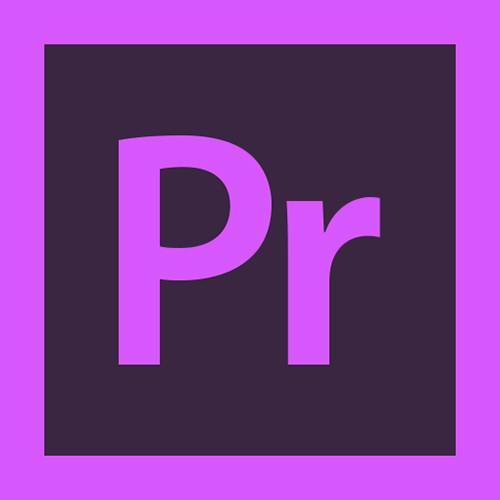 Adobe Premiere Colour_d495517f 863c 45e8 b4ab 4c2c2c457eac_800x800.progressive