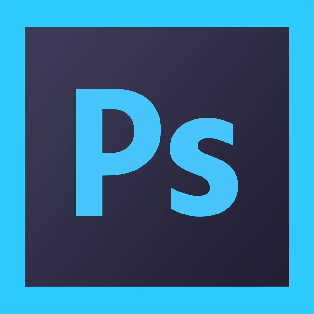 Photoshop Logo_Square 4